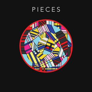Image for 'Pieces EP'
