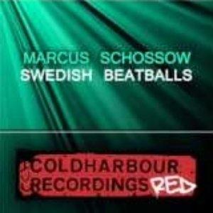 Imagen de 'Swedish Beatballs'