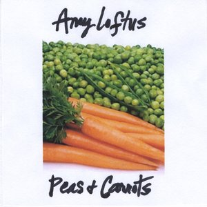 Image for 'Peas and Carrots'