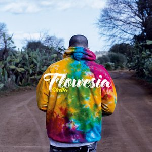 Image pour 'Flowesia'