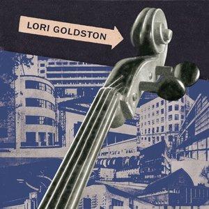 Image for 'Creekside: Solo Cello'