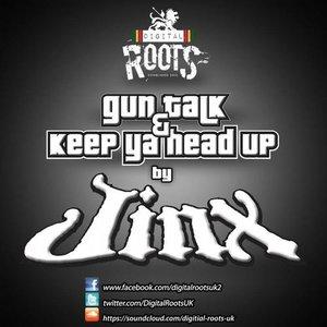 Imagen de 'Guntalk / Keep Ya Head Up'