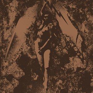 Imagen de 'Converge / Napalm Death Split'
