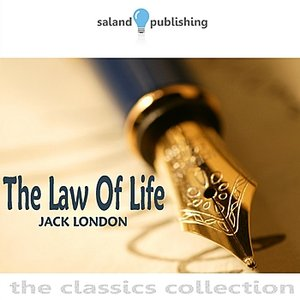 Image for 'The Law Of Life'