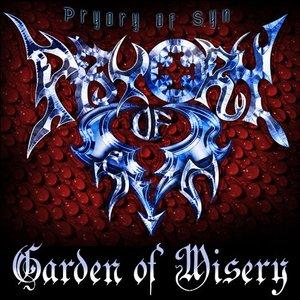 Image for 'Garden of Misery'