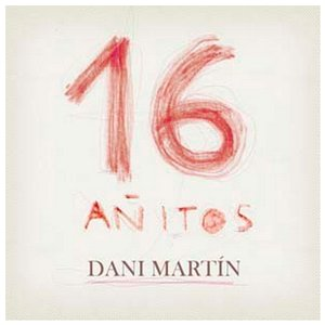 Image for '16 Añitos'