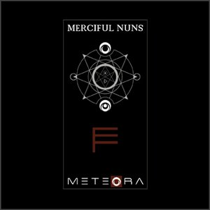 Image for 'Meteora VII'