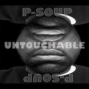Image pour 'Untouchable'