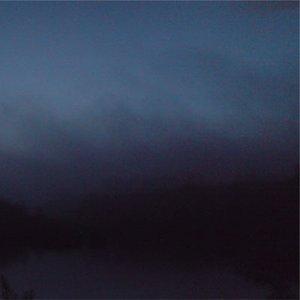 Image for 'Sieleslyk'