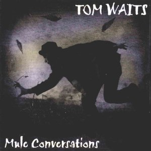 Image for 'Mule Conversations'