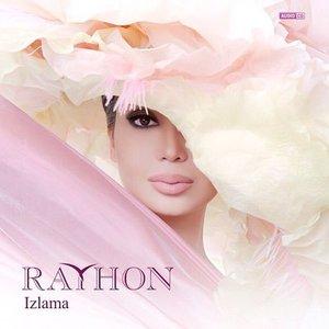 Image for 'Rayhon'