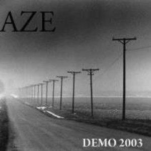 Image for 'DEMO 2003 EP'