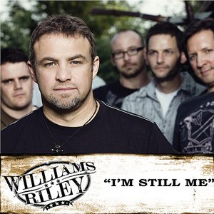 Image pour 'I'm Still Me - Single'
