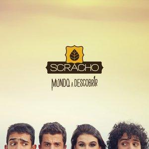 Immagine per 'Som Sincero'