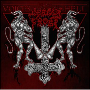Image for 'VOICES FROM HELL'