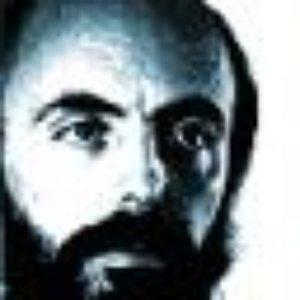 Image for 'Javier Darias'