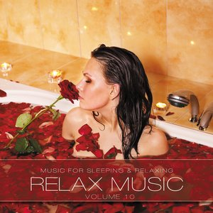 Image for 'Relax Music, Vol. 10'