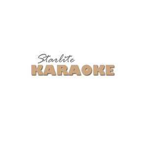 Image for 'Starlite Karaoke'