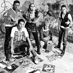 Image for 'Gang do Eletro'