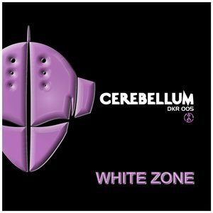 Image for 'Cerebellum'