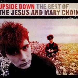 Image for 'Upside Down: The Best Of'