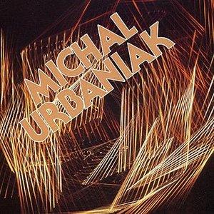 Image for 'Michal Urbaniak'