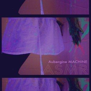 Image for 'ASMR'