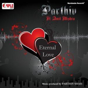 Image for 'Eternal Love'