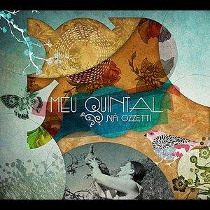 Image for 'Meu Quintal'