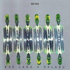 Image for 'Iba raz'