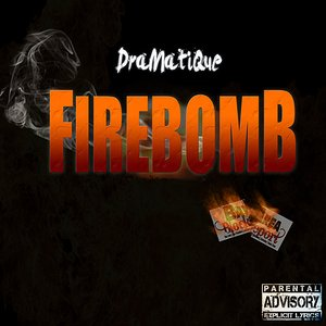 Image for 'FireBomb ( SINGLE )'