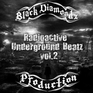 Image for 'Black Diamondz Production'