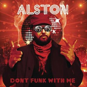 Image for 'Don't Funk With Me'