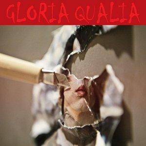 Bild für 'GLORIA QUALIA'