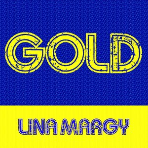 Image for 'Gold: Lina Margy'