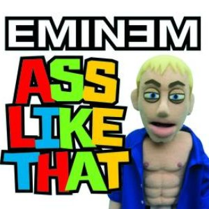 Image for 'Ass Like That (Instrumental)'