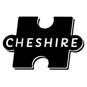 Image pour 'Cheshire'