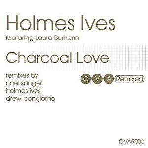Imagem de 'Charcoal Love: The Remixes'