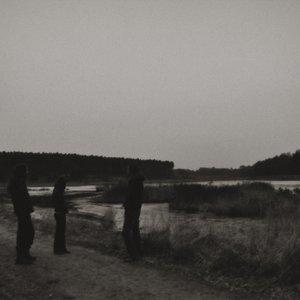Image for 'Craar'