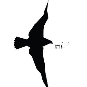 Image for 'Kyte (EU edition)'