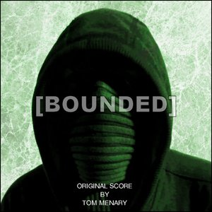 Image for 'Bounded'