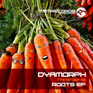 Image for 'Roots EP'