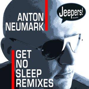 Image for 'Get No Sleep Remixes'