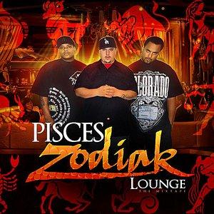 Image for 'Zodiak Lounge'