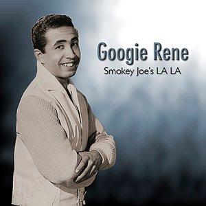 Image for 'Smokey Joe's LA LA'