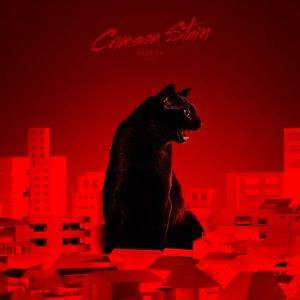 Image pour 'Crimson Stain'