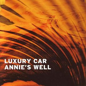 Image for 'Annie's Well'