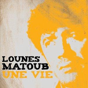 Image for 'L'espoir'