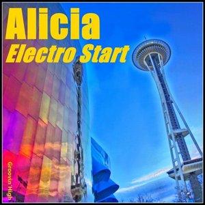 Image pour 'Electro Start'