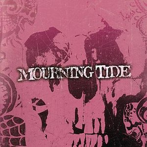 Image for 'Mourning Tide'